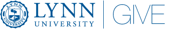 Lynn University: Office of Advancment - Give